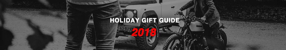 banner gift guide 2018