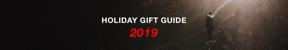banner gift guide 2019 2