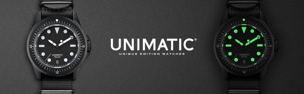unimatic | Image