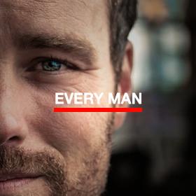 Every Man