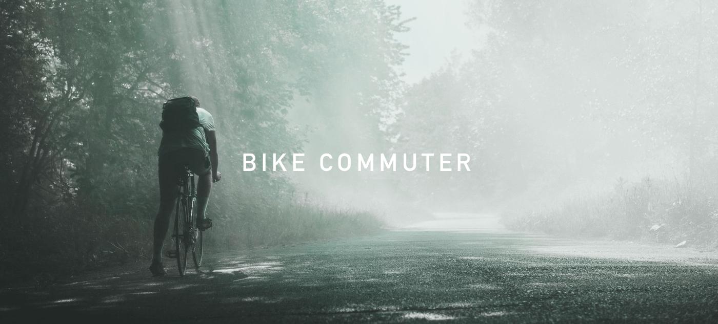 bike-commuter - Gift Guide 2019 Blessthisstuff
