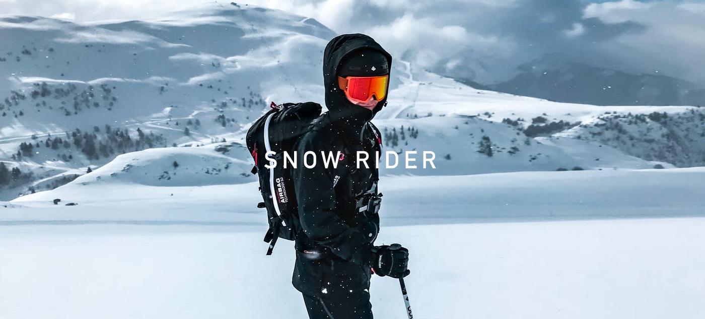 snow-rider - Gift Guide 2019 Blessthisstuff