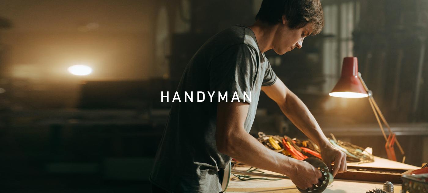 handyman - Gift Guide 2020 Blessthisstuff