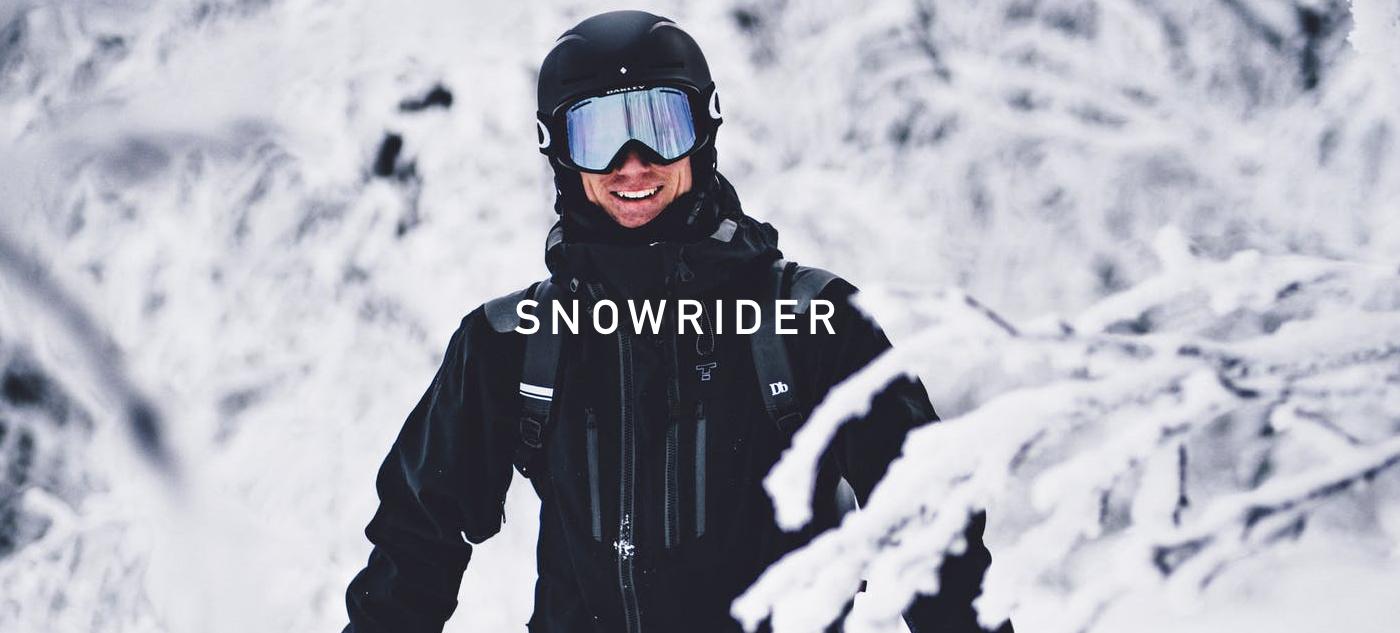 snow-rider - Gift Guide 2020 Blessthisstuff