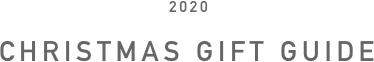 Gift Guide 2020 Blessthisstuff