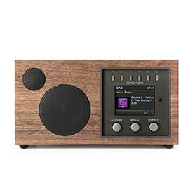 Como Audio Solo Speaker