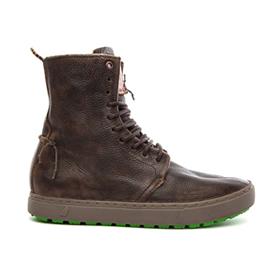 The Waraku Boot