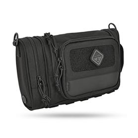 Heavy-Duty Toiletry Bag