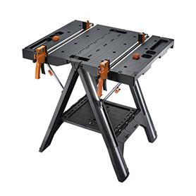 Pegasus Folding Work Table