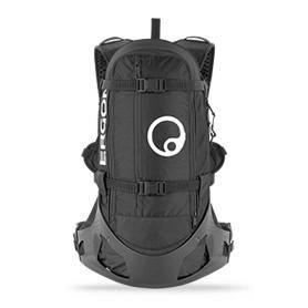 Ergon BC2 Backpack