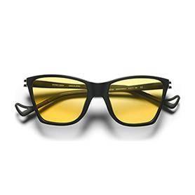 District Vision Sunglasses