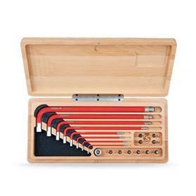 HX-One Essential Kit