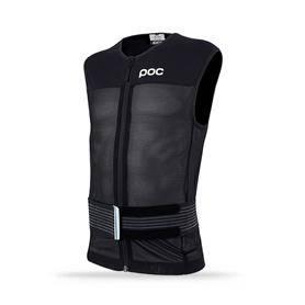 Skiing Back Protector