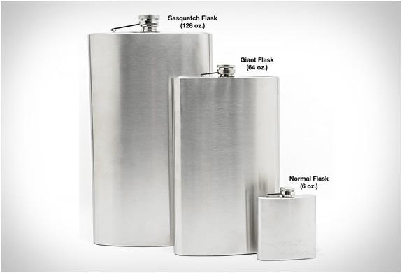 1-gallon-flask-2.jpg | Image