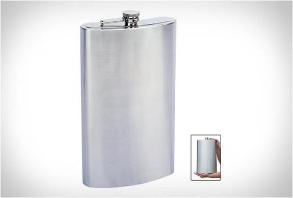 1-gallon-flask-3.jpg | Image
