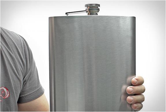 1-gallon-flask-4.jpg | Image