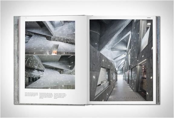 100-contemporary-concrete-buildings-2.jpg   Image