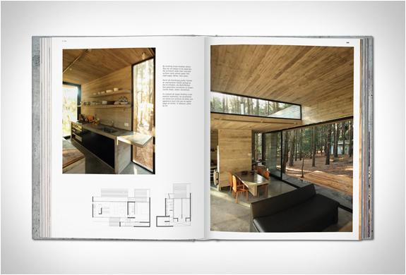 100-contemporary-concrete-buildings-3.jpg   Image