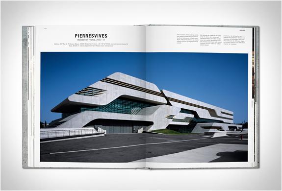 100-contemporary-concrete-buildings-4.jpg   Image