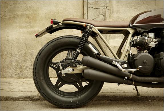 180-honda-cb-750-cdr-motorcycles-2.jpg | Image