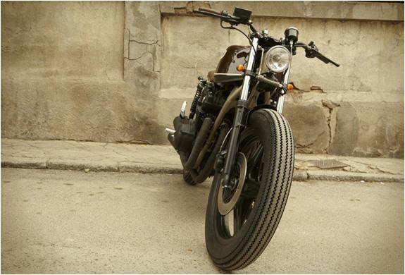 180-honda-cb-750-cdr-motorcycles-5.jpg | Image