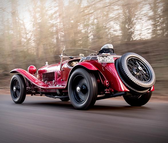 1931-alfa-romeo-8c-2300-zagato-spider-10.jpg