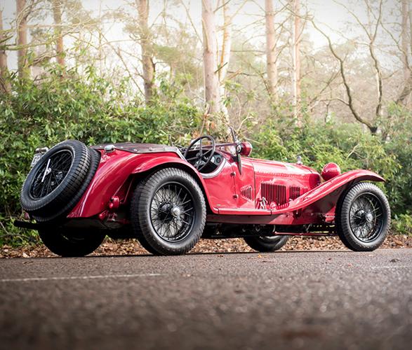 1931-alfa-romeo-8c-2300-zagato-spider-2.jpg | Image