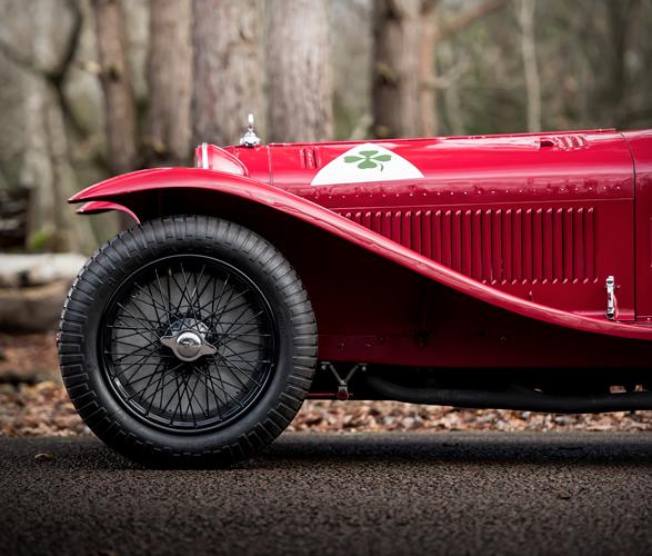 1931-alfa-romeo-8c-2300-zagato-spider-4.jpg | Image