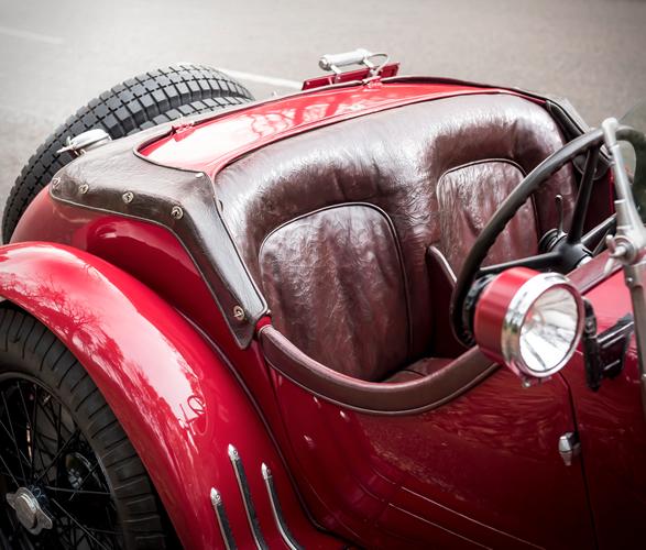 1931-alfa-romeo-8c-2300-zagato-spider-5.jpg | Image