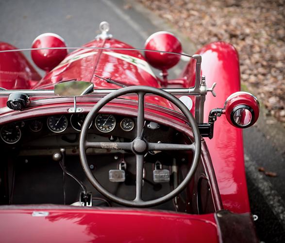 1931-alfa-romeo-8c-2300-zagato-spider-7.jpg