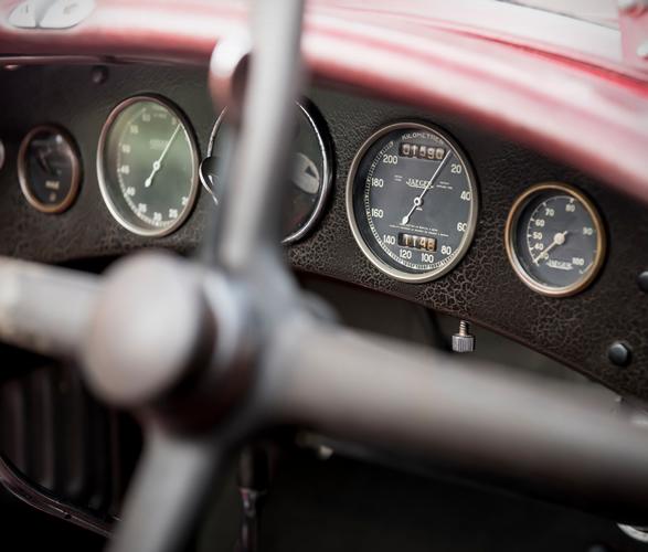 1931-alfa-romeo-8c-2300-zagato-spider-8.jpg
