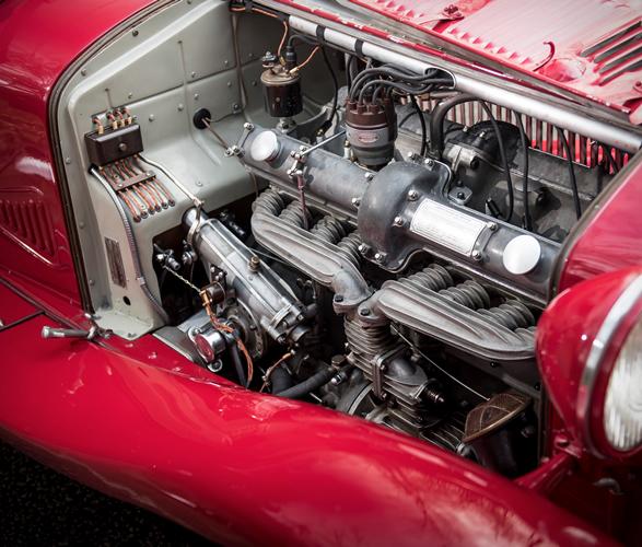 1931-alfa-romeo-8c-2300-zagato-spider-9.jpg