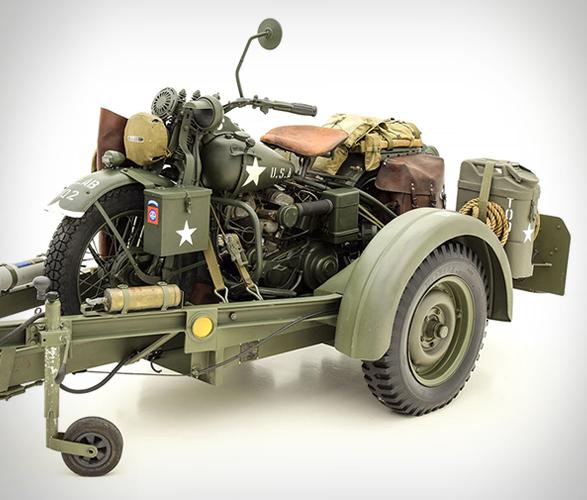 1943-dodge-wc51-&-1943-harley-davidson-wl-3.jpg | Image