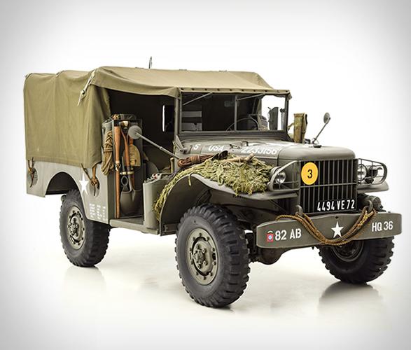 1943-dodge-wc51-&-1943-harley-davidson-wl-4.jpg | Image
