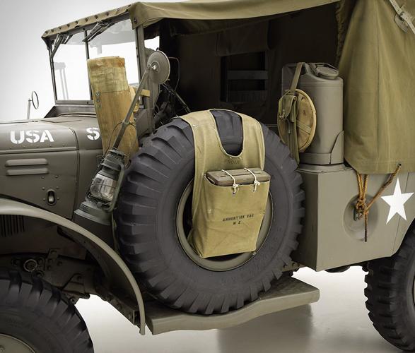 1943-dodge-wc51-&-1943-harley-davidson-wl-7.jpg
