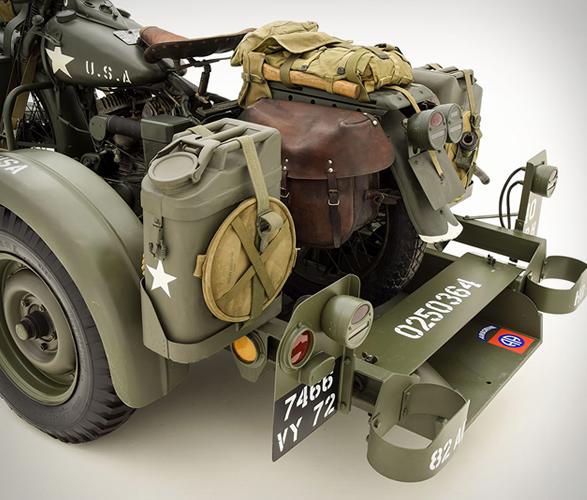 1943-dodge-wc51-&-1943-harley-davidson-wl-8.jpg