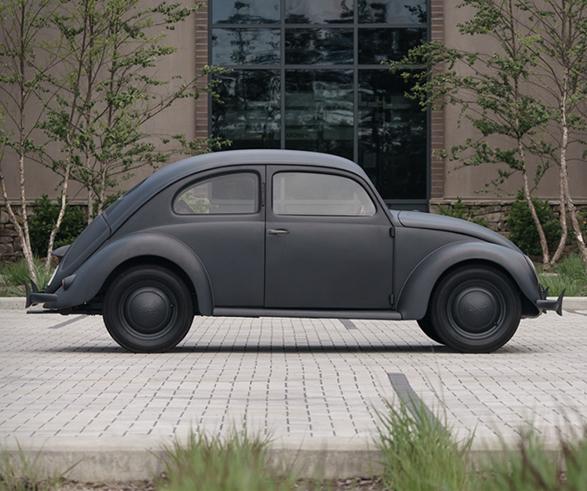 1943-kdf-type-60-beetle-2.jpg | Image