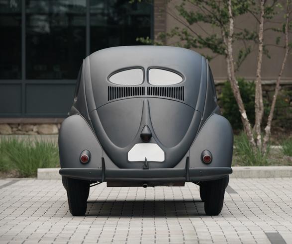 1943-kdf-type-60-beetle-4.jpg | Image