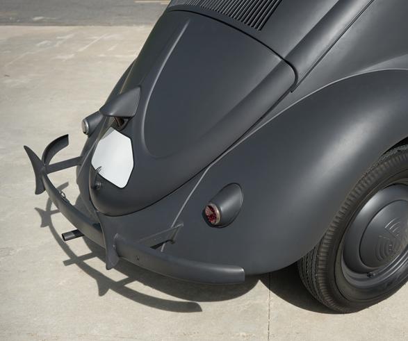 1943-kdf-type-60-beetle-5.jpg | Image