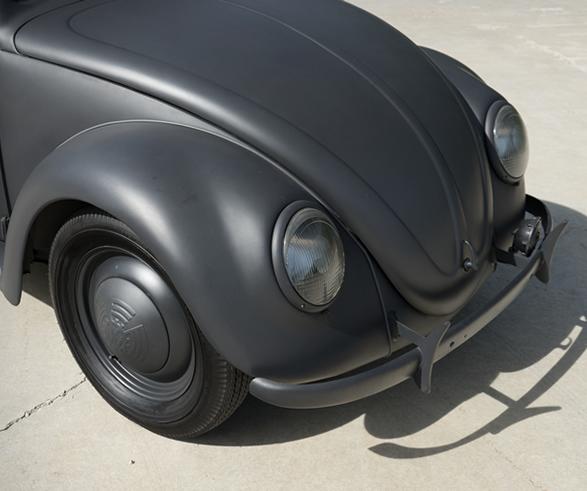 1943-kdf-type-60-beetle-6.jpg