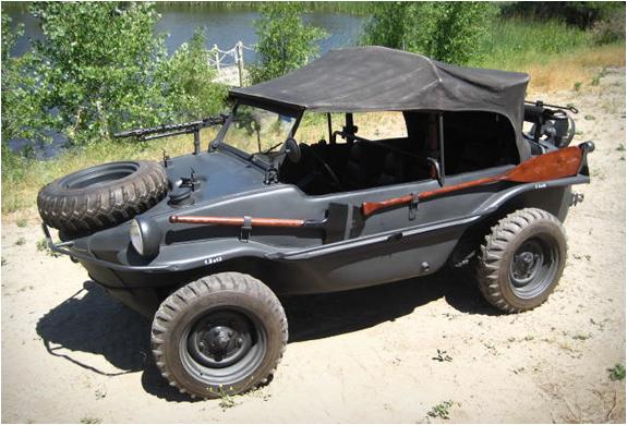 1943-ww2-vw-schwimmwagen-for-sale-2.jpg | Image
