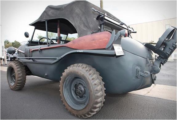 1943-ww2-vw-schwimmwagen-for-sale-4.jpg | Image