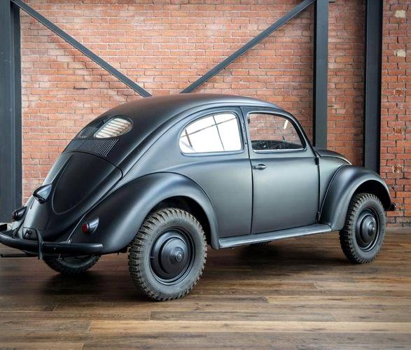 1945-volkswagen-typ-51-beetle-10.jpg