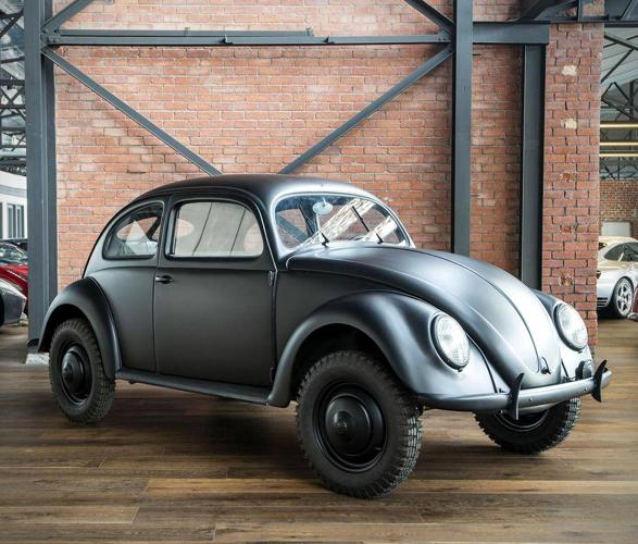 1945-volkswagen-typ-51-beetle-2.jpg | Image