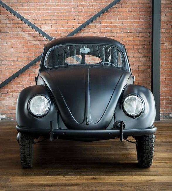 1945-volkswagen-typ-51-beetle-3.jpg | Image