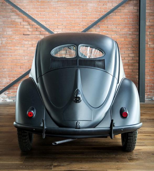 1945-volkswagen-typ-51-beetle-4.jpg | Image