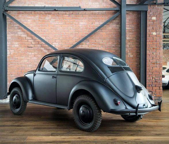 1945-volkswagen-typ-51-beetle-5.jpg | Image