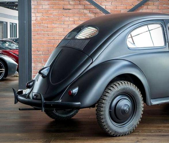 1945-volkswagen-typ-51-beetle-6.jpg