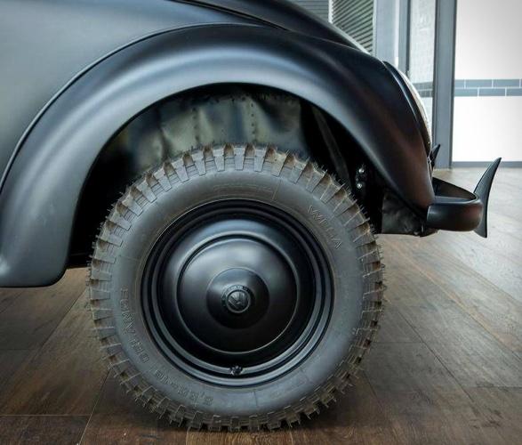 1945-volkswagen-typ-51-beetle-7.jpg
