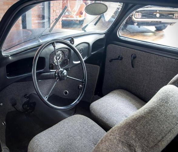 1945-volkswagen-typ-51-beetle-8.jpg